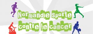Normandie Sporte Contre le Cancer